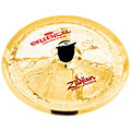 "Chinese-Cymbal Zildjian Oriental 12"" Trash China"