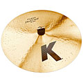 "Zildjian K Custom 18"" Dark Crash « Crash-Cymbal"