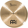Hi-Hat-Cymbal Meinl Byzance Traditional B14HH