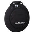 Rockbag DeLuxe RB22541B « Cymbal Bag