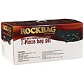 Rockbag Student RB22902B Set Fusion II « Drum Bag
