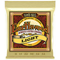 Western & Resonator Ernie Ball Earthwood EB2004 011-052
