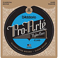 Classical Guitar Strings D'Addario EJ46 Pro-Arte