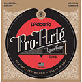 Classical Guitar Strings D'Addario EJ45 Pro-Arte