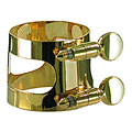 Arnolds & Sons Standard TS « Ligature