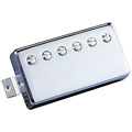 Seymour Duncan Covered Pearly Gates « Electric Guitar Pickup