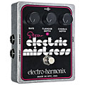 Electro Harmonix Stereo Electric Mistress « Guitar Effect