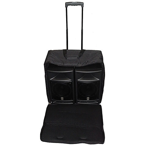 Yamaha Trolley Stagepas 500