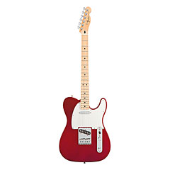 Fender Standard Telecaster MN CAR « Electric Guitar