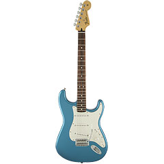 Fender Standard Stratocaster RW LPB « Electric Guitar