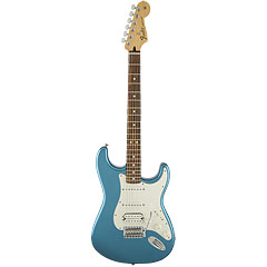 Fender Fat Stratocaster HSS RW LPB « Electric Guitar