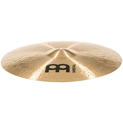 Meinl Byzance Traditional B23HR