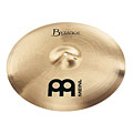 Meinl Byzance Brilliant B24MR-B « Ride-Cymbal