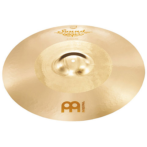 Meinl Soundcaster Fusion SF20MR