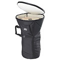 Percussion Bag Meinl MDLXDJB-L