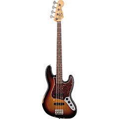 Fender Road Worn 60´s Jazzbass 3TSB « Electric Bass Guitar