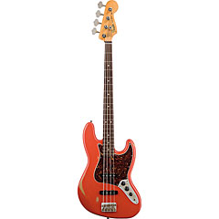 Fender Road Worn 60´s Jazzbass FRD « Electric Bass Guitar