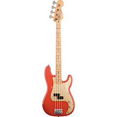 Fender Road Worn '50s Precision Bass FRD « Electric Bass Guitar