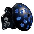 Disco Effect American DJ Vertigo HEX LED
