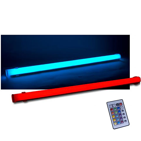 American DJ LED Color Tube
