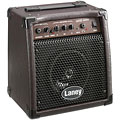 Acoustic Guitar Amp Laney LA12C