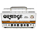 Orange Dual Terror Head « Guitar Amp Head