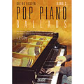 Hage Pop Piano Ballads 2 « Songbook