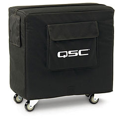 QSC K-Sub-COVER