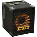 Markbass Mini CMD 121P 3 « Bass Amp