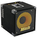 Markbass Mini CMD 151P3 « Bass Amp