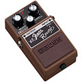 Boss FRV-1 '63 Fender Reverb « Guitar Effect