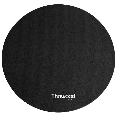Thinwood No.03