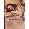 Music Sales Tori Amos - Abnormally Attracted to Sin « Songbook