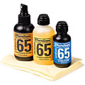 Guitar/Bass Cleaning and Care Dunlop System 65