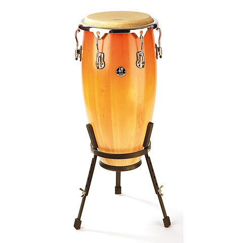 Sonor Global GCW1175-OFM