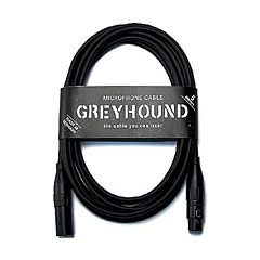 Klotz Greyhound XX-050