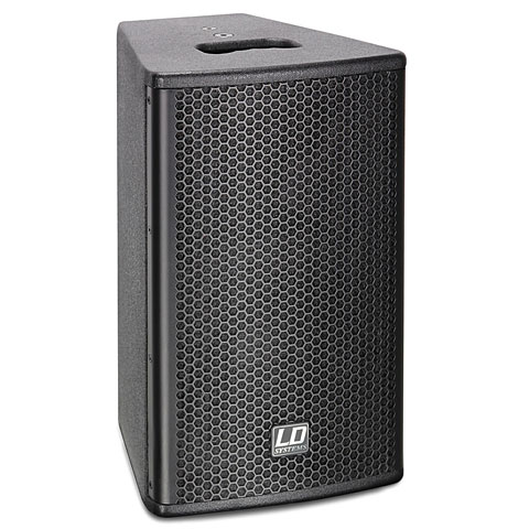 LD-Systems EB-82G2