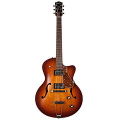 Godin 5th Avenue Kingpin CW