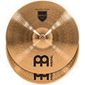 Marching Cymbals Meinl MA-BO-16M