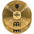 Marching Cymbals Meinl MA-BR-16M