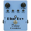MI Audio Blue Boy Deluxe « Guitar Effect