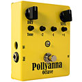 MI Audio Pollyanna Octave « Guitar Effect