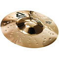 "Paiste Alpha Brilliant 12"" Metal Splash « Splash"