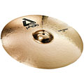 "Paiste Alpha Brilliant 18"" Thin Crash « Crash-Cymbal"