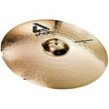 "Crash-Cymbal Paiste Alpha Brilliant 18"" Medium Crash"