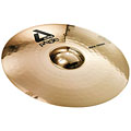 "Paiste Alpha Brilliant 17"" Rock Crash « Crash-Cymbal"