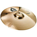 "Ride-Cymbal Paiste Alpha Brilliant 20"" Rock Ride"