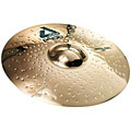 "Paiste Alpha Brilliant 20"" Metal Ride « Ride-Cymbal"