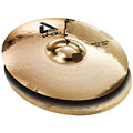 "Paiste Alpha Brilliant 14"" Rock HiHat « Hi-Hat-Cymbal"