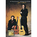 Acoustic Music Books Pictures « Music Notes